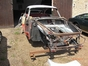Restoration Timeline - Aston Martin DB5 Strip-Down image 6
