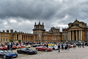 Blenheim Palace and Windsor Castle Concours of Elegance image 2