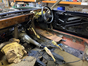 Ongoing Restoration - Aston Martin V8 image 4