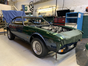 Ongoing Restoration - Aston Martin V8 image 2