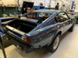 Ongoing Restoration - Aston Martin V8 image 3