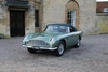 DB5 Convertible additional image 3