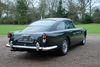 DB5 LHD additional image 4