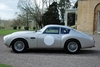 DB4GT 'Zagato' additional image 2