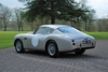 DB4GT 'Zagato' additional image 3