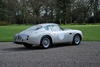 DB4GT 'Zagato' additional image 4