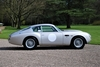 DB4GT 'Zagato' additional image 5