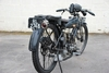 Motorcycle (JAP 300cc) additional image 2