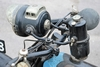 Motorcycle (JAP 300cc) additional image 7
