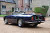 DB6 Volante additional image 3