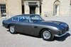 DB6 Vantage LHD additional image 3