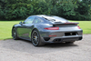 911 Turbo S additional image 3