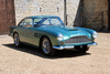 DB4 Series 4 additional image 6