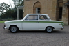 Lotus Cortina MK1 additional image 2
