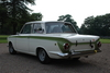 Lotus Cortina MK1 additional image 3