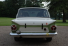 Lotus Cortina MK1 additional image 4