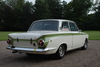 Lotus Cortina MK1 additional image 5