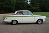 Lotus Cortina MK1 additional image 6