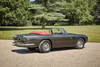 DB6 Short Chassis Volante additional image 4