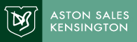 Aston Sales Kensington